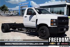 2020_Chevrolet_Silverado MD_Work Truck_ Delray Beach FL