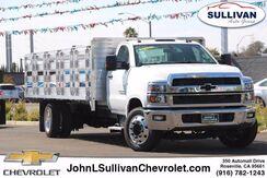 2020_Chevrolet_Silverado MD_Work Truck_ Roseville CA