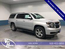 2020_Chevrolet_Suburban_LS_ Newhall IA