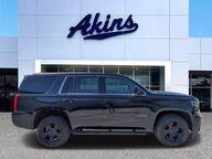 2020 Chevrolet Tahoe LS Winder GA