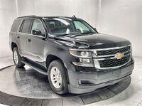 Chevrolet Tahoe LT NAV,CAM,SUNROOF,HTD STS,PARK ASST,3RD ROW 2020