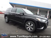 2020_Chevrolet_Traverse_AWD 4dr LT Leather_ Elkhart IN