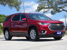2020_Chevrolet_Traverse_LT Cloth_  TX