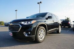 2020_Chevrolet_Traverse_LT Cloth_ Weslaco TX