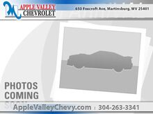 2020_Chevrolet_Traverse_LT Cloth w/1LT_ Martinsburg