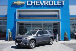 2020_Chevrolet_Traverse_LT Leather_  TX