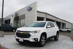 2020_Chevrolet_Traverse_LT Leather_ Brownsville TX