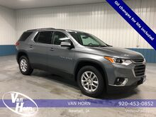 2020_Chevrolet_Traverse_LT Leather_ Newhall IA