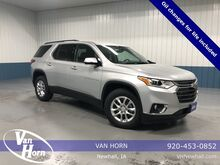 2020_Chevrolet_Traverse_LT_ Newhall IA