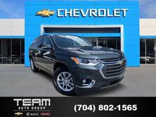 Chevrolet Traverse LT 2020