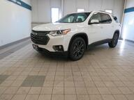 2020 Chevrolet Traverse RS Alexandria MN