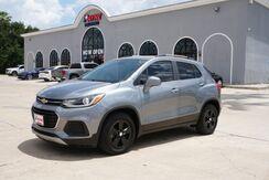 2020_Chevrolet_Trax_LT_ Brownsville TX