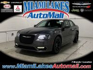 2020 Chrysler 300 S Miami Lakes FL