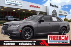 2020_Chrysler_300_TOURING_ Delray Beach FL
