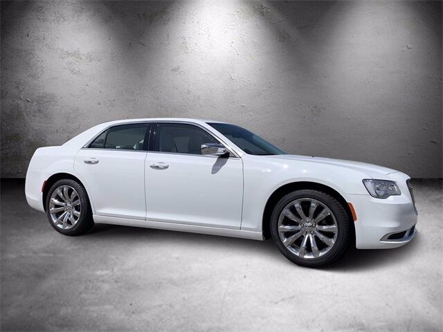 2020 Chrysler 300 TOURING Lake Wales FL