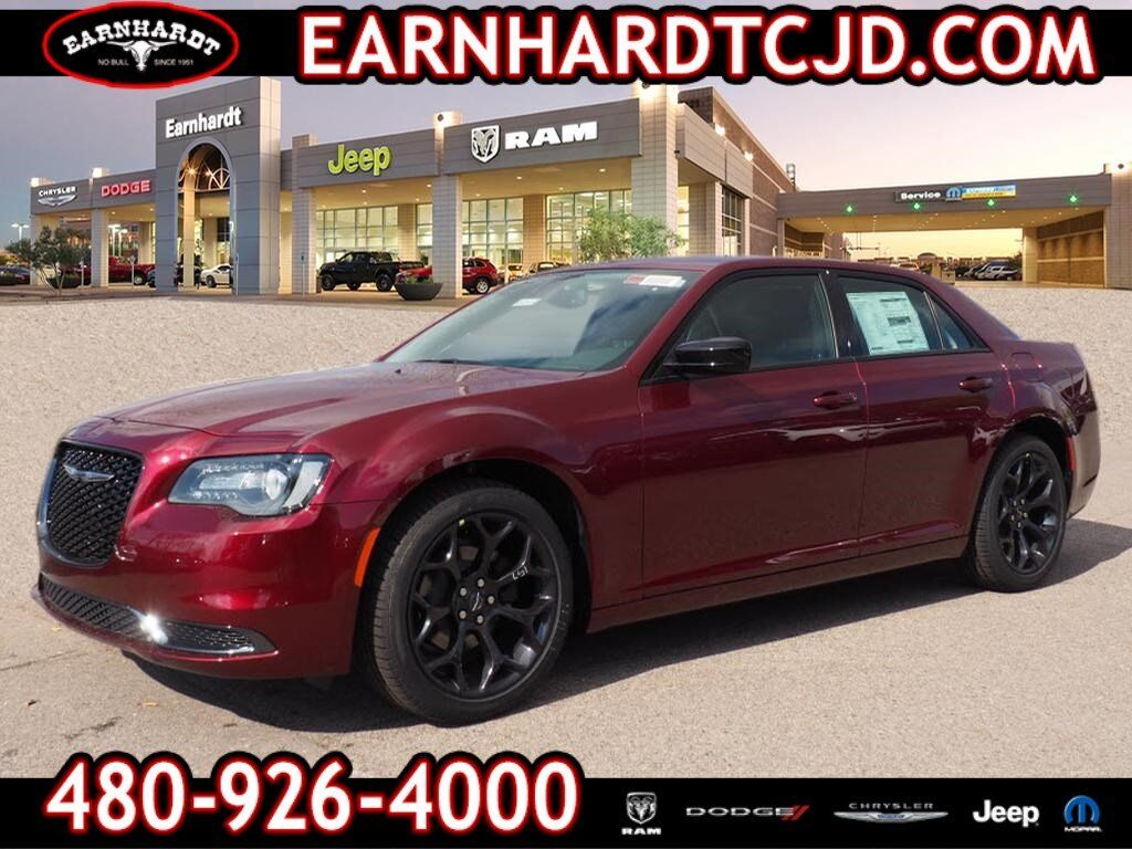 2020 Chrysler 300 TOURING Phoenix AZ