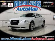 2020 Chrysler 300 Touring Miami Lakes FL