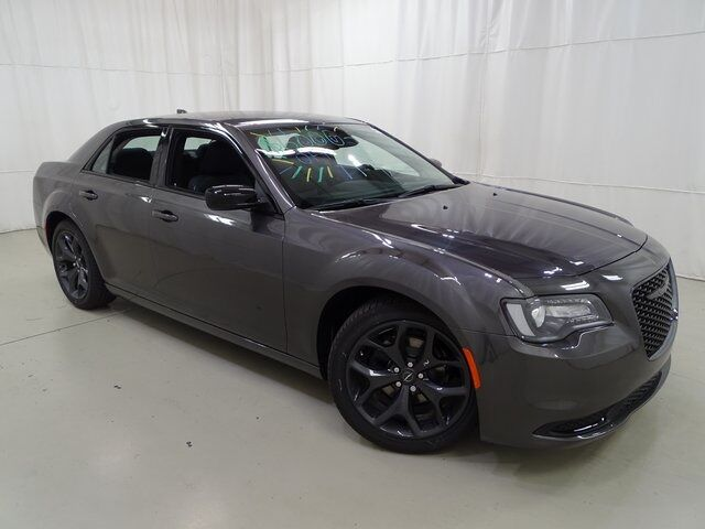 2020 Chrysler 300 Touring Raleigh NC
