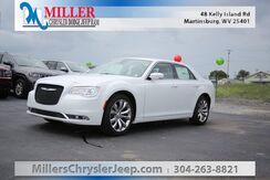 2020_Chrysler_300_Touring_ Martinsburg
