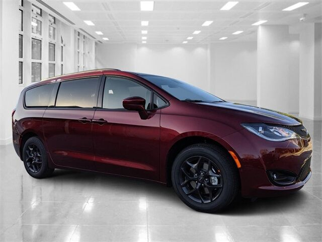 2020 Chrysler Pacifica 35TH ANNIVERSARY TOURING L Winter Haven FL
