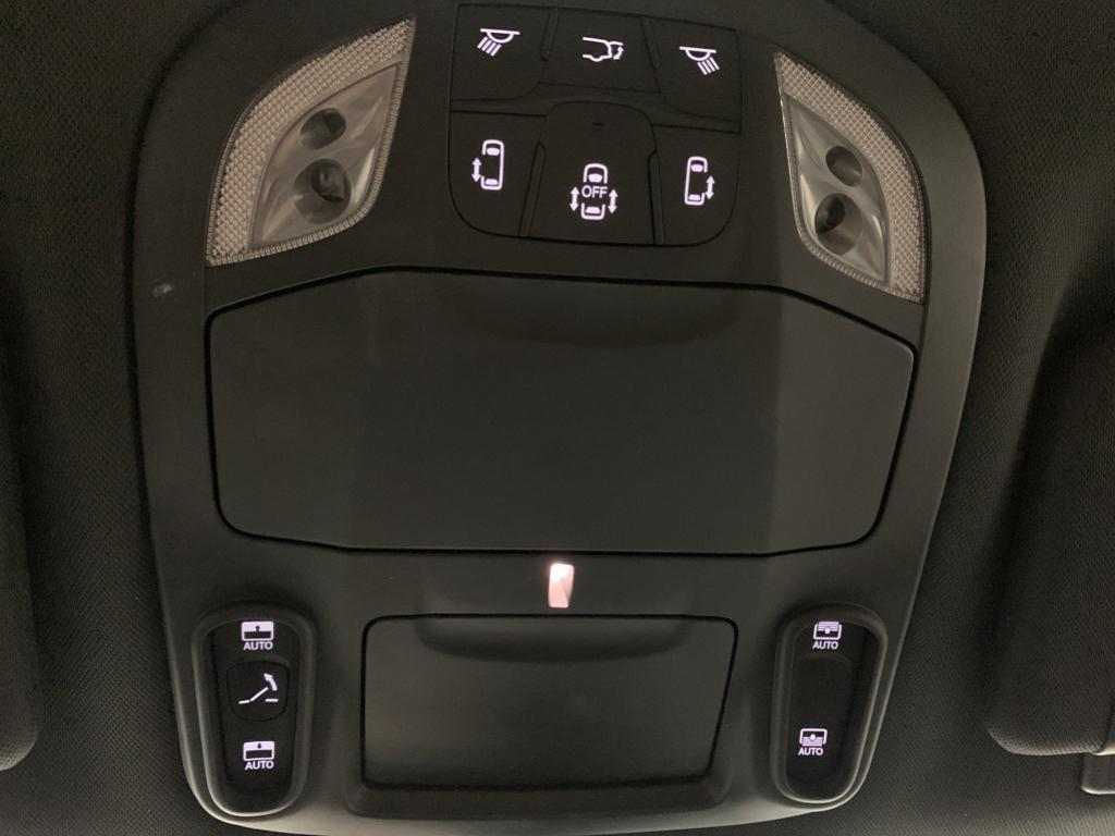 2020 Chrysler Pacifica AWD LAUNCH EDITION Warrenton OR