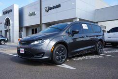 2020_Chrysler_Pacifica_Hybrid Touring L_  TX
