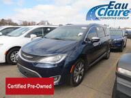 2020 Chrysler Pacifica Limited FWD Eau Claire WI