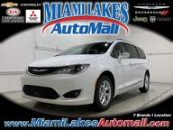2020 Chrysler Pacifica Limited Miami Lakes FL