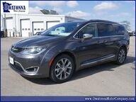 2020 Chrysler Pacifica Limited Owatonna MN