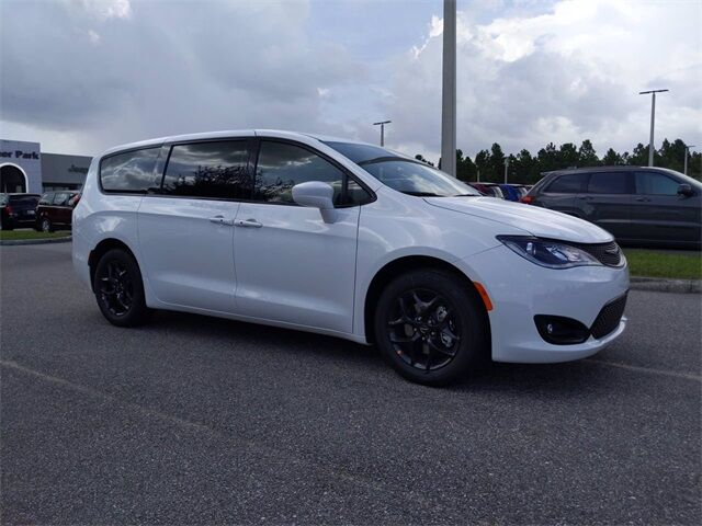 2020 Chrysler Pacifica TOURING Davenport FL