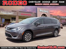 2020_Chrysler_Pacifica_TOURING L PLUS_ Phoenix AZ