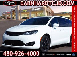 2020_Chrysler_Pacifica_TOURING L_ Phoenix AZ
