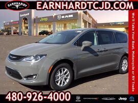 2020_Chrysler_Pacifica_TOURING_ Phoenix AZ