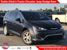 2020_Chrysler_Pacifica_Touring L 35th Anniversary_ Irvine CA