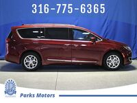 Chrysler Pacifica Touring L 2020