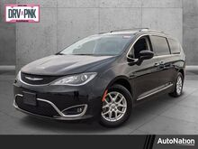 2020_Chrysler_Pacifica_Touring L_ Maitland FL