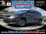 2020 Chrysler Pacifica Touring L Miami Lakes FL