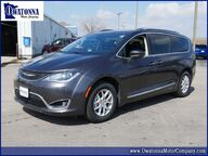 2020 Chrysler Pacifica Touring L Owatonna MN