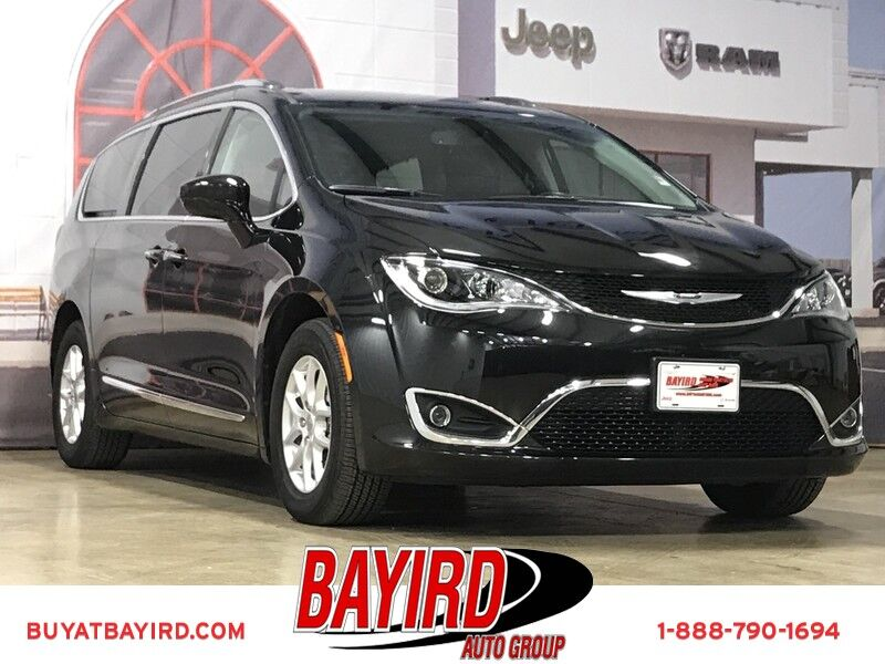 2020 Chrysler Pacifica Touring L Paragould AR