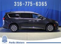 Chrysler Pacifica Touring L Plus 2020