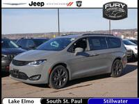 Chrysler Pacifica Touring L Plus FWD 2020
