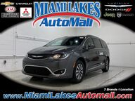 2020 Chrysler Pacifica Touring L Plus Miami Lakes FL