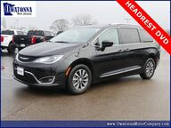 2020 Chrysler Pacifica Touring L Plus Owatonna MN