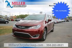 2020_Chrysler_Pacifica_Touring L Plus_ Martinsburg