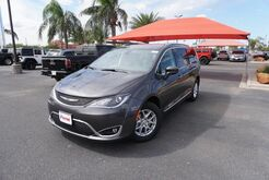 2020_Chrysler_Pacifica_Touring L_ Weslaco TX