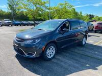 Chrysler Pacifica Touring 2020