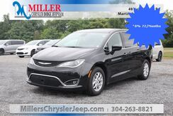 2020_Chrysler_Pacifica_Touring_ Martinsburg