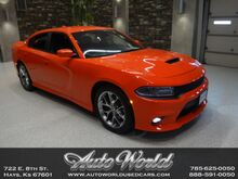 2020_Dodge_CHARGER GT__ Hays KS