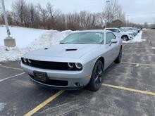 2020_Dodge_Challenger__ Milwaukee and Slinger WI