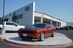 2020_Dodge_Challenger_GT 50th Ann._ Brownsville TX